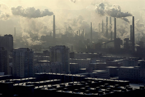 pollution_en_chine_02