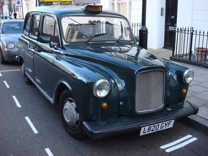 800px-London_Taxi_1