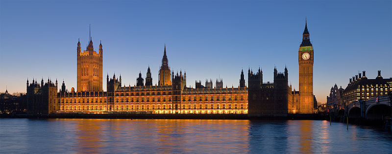 800px-Palace_of_Westminster,_London_-_Feb_2007