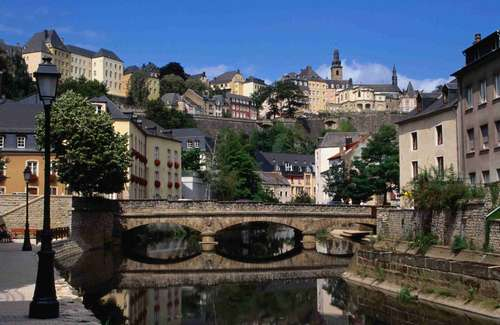 luxembourg-618661a
